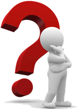 preguntas frecuentes borrar tatuajes