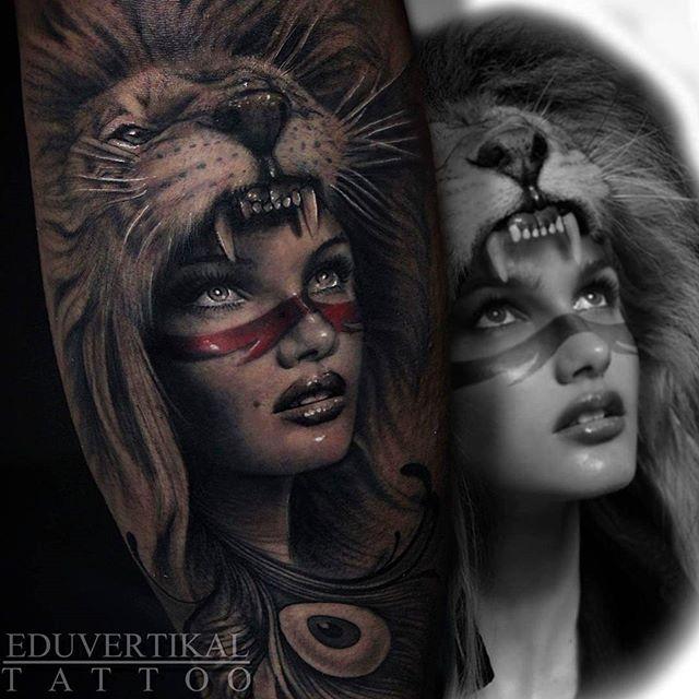los mejores tatuadores de alicante