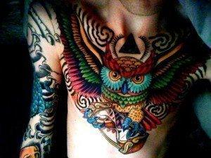 se puede eliminar un tatuaje por completo